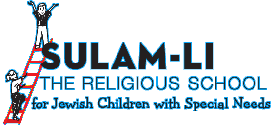 Sulam Long Island
